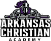 Arkansas Christian Academy